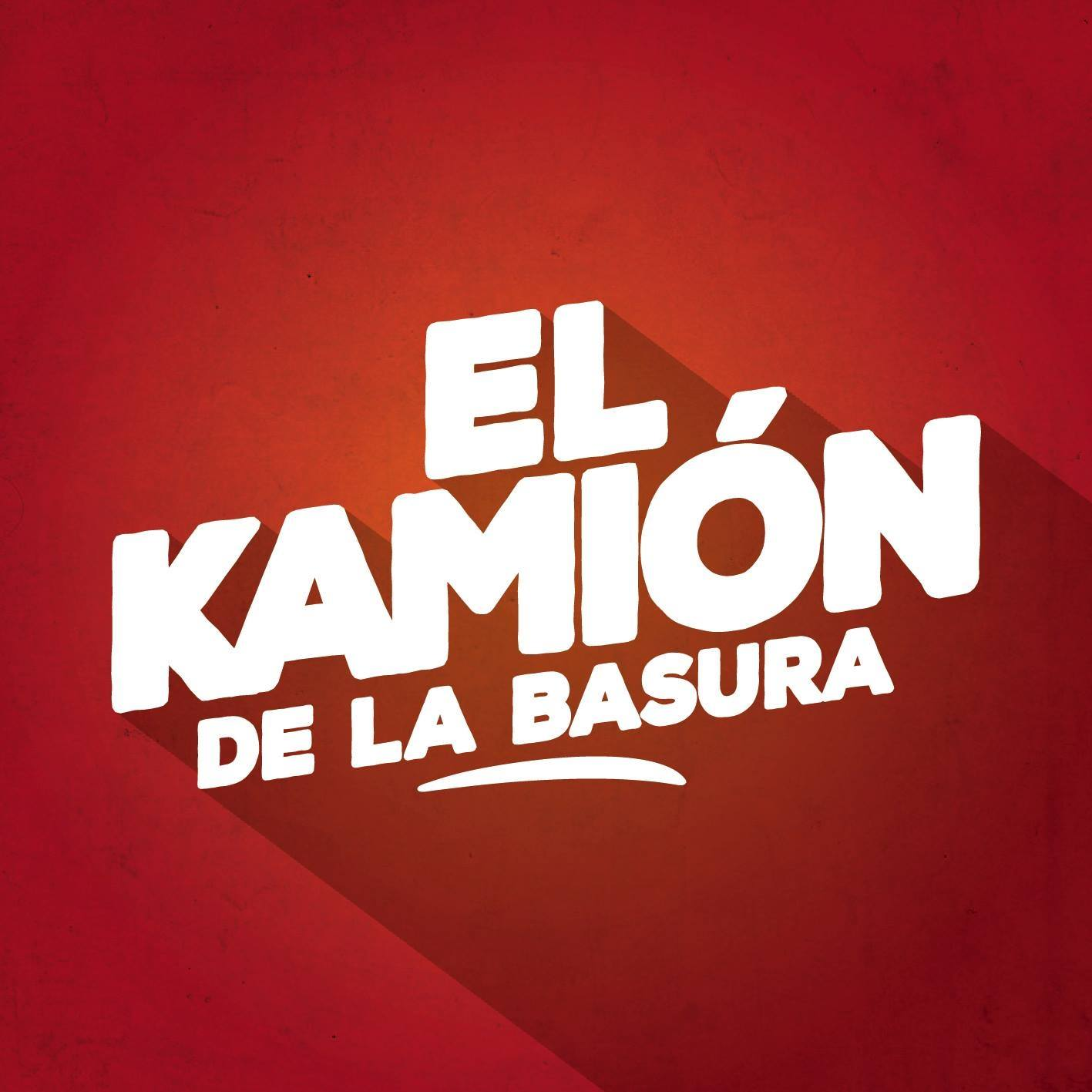 EL KAMION DE LA BASURA presentan el videoclip del tema «Desparasítame», adelanto de su nuevo disco