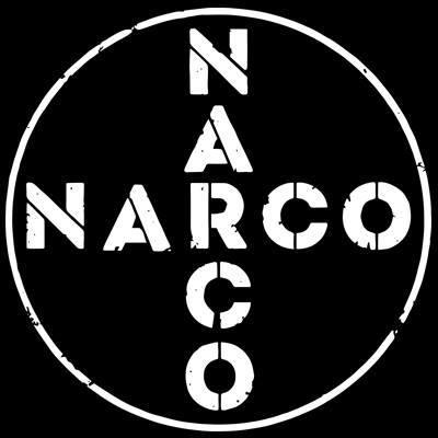 NARCO presentan las últimas fechas de su gira Espichufrenia