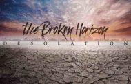 THE BROKEN HORIZON presentan las fechas de su gira Never Broken, Never Bowed Tour