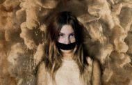GRESKAND publica su nuevo disco «La Ley del Silencio»