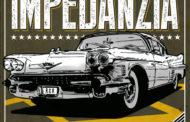 IMPEDANZIA presentan su nuevo videoclip del tema «Borjamari Superstar»