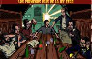 KONSUMO RESPETO: Otra exitosa Gira Latinoamericana