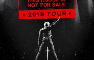 BON JOVI anuncia un único concierto en España el próximo verano