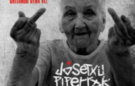 Josetxu Piperrak & the Riber Rock Band anuncian nuevo disco