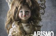 ABISMO estrena el videoclip de 'Viajando Al Fin De La Noche' de LOS SUAVES
