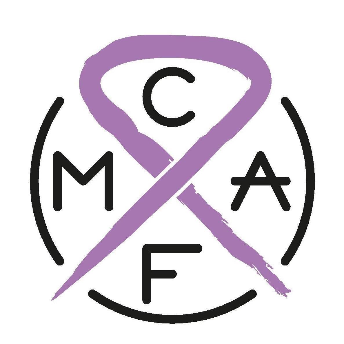 MALAGA AGAINST CANCER FEST recibe el galardón de la AECC Málaga como «Gente Necesaria»