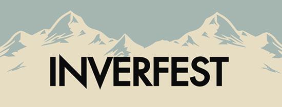 V Edición de INVERFEST 2019, del 10 de enero al 7 de febrero en Madrid