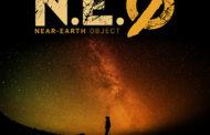 N.E.O: Estreno del videoclip de 'Inmortal', adelanto de su primer trabajo