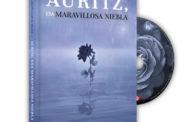 AURITZ: Nuevo libro-disco: «Auritz, esa maravillosa niebla»/»Laino Eder Hori» el 30 de noviembre