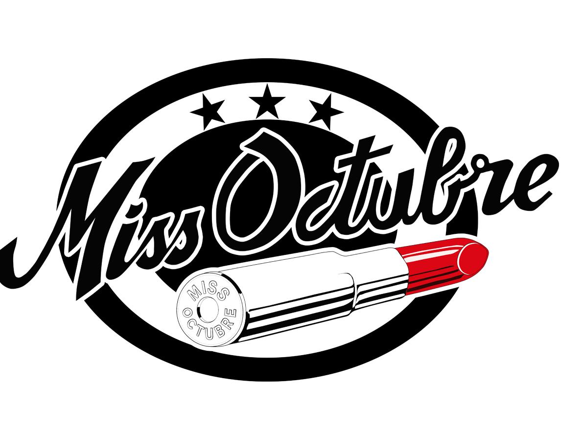 Entrevista a  MISS OCTUBRE