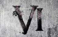 VITA IMANA estrenará «Desfigurada» el próximo 17 de diciembre
