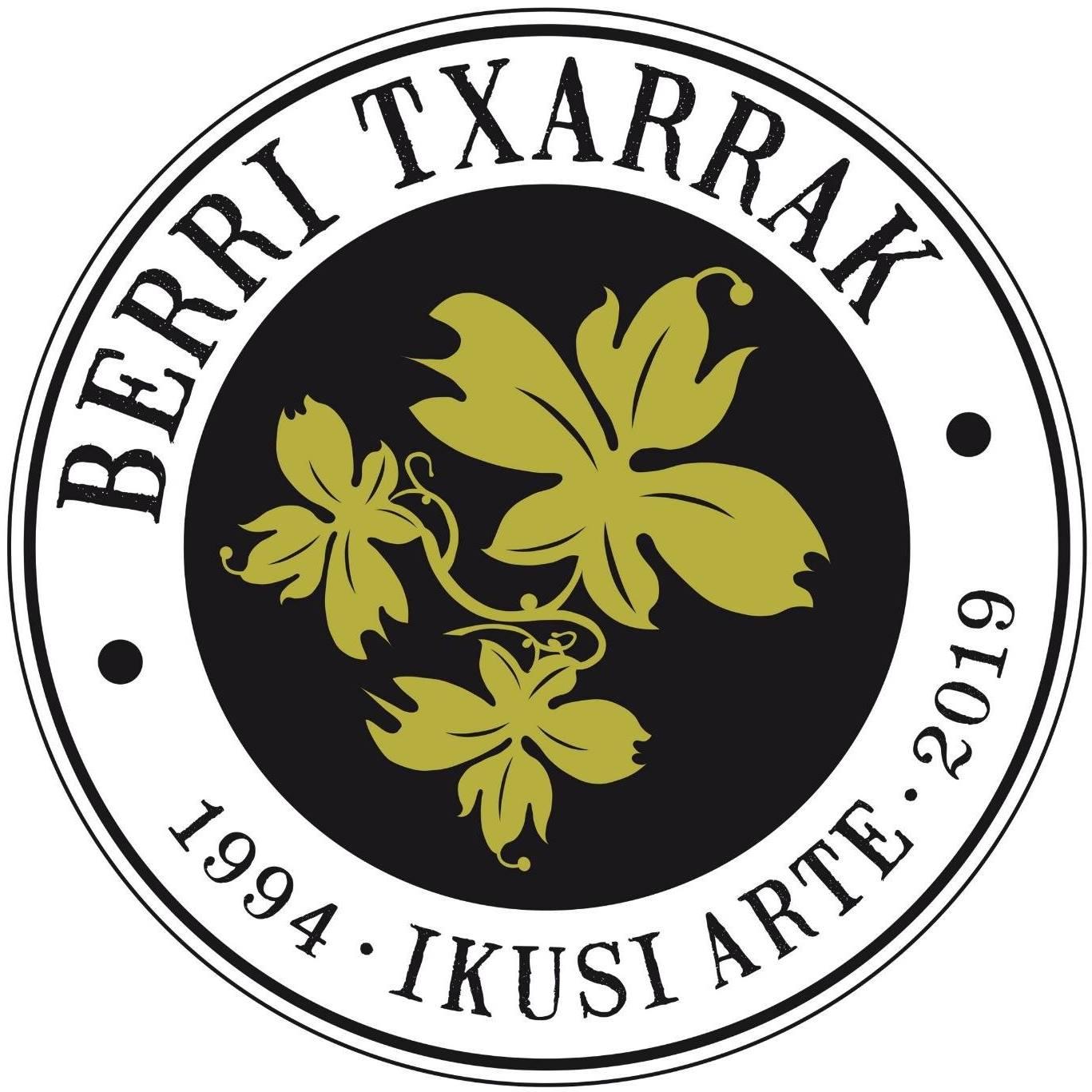 BERRI TXARRAK (1994 – 2019)