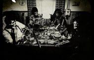 RIVER CROW presentan nuevo lyric vídeo «Bleed Or Die»
