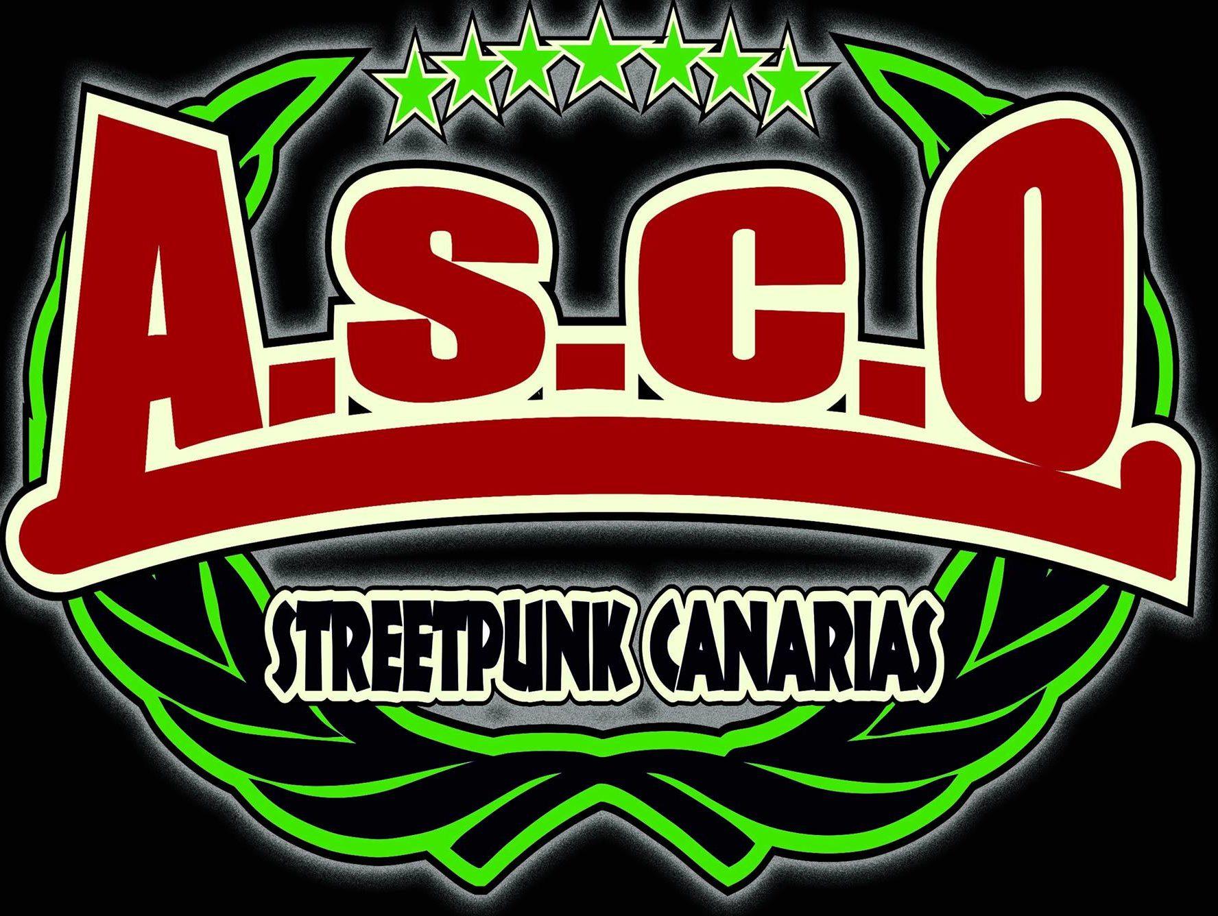 A.S.C.O presentan su nuevo videoclip «Colegas»