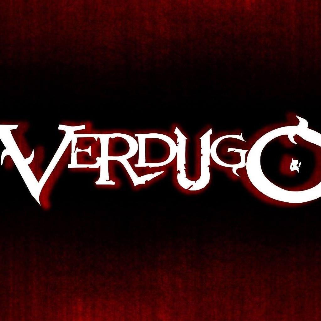 VERDUGO presentan «Por Toda La Vida», adelanto de su nuevo disco