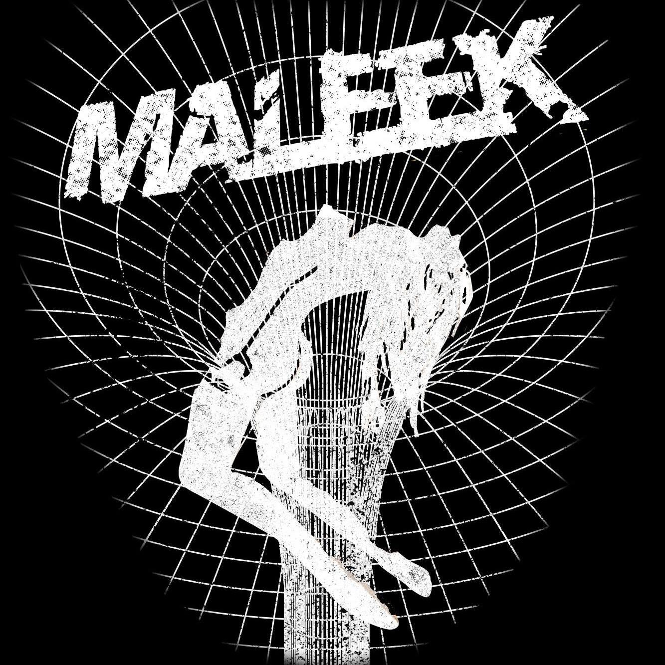 Maleek presenta su nuevo videoclip de «Letargo»