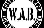 W.A.B. presentan su nuevo videoclip «Police Attack»