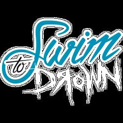 Swim to Drown anuncia nuevo disco y proyecto de crowdfunding en Verkami