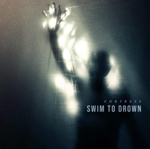 Swim To Drown logran su Crowdfunding en solo 4 días y desvelan el arte de Fortress