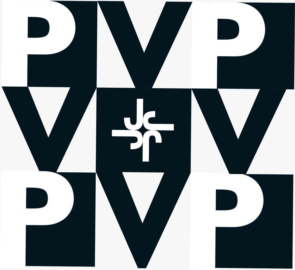 La mítica banda madrileña PVP, se une a la familia de ZAS! Producciones