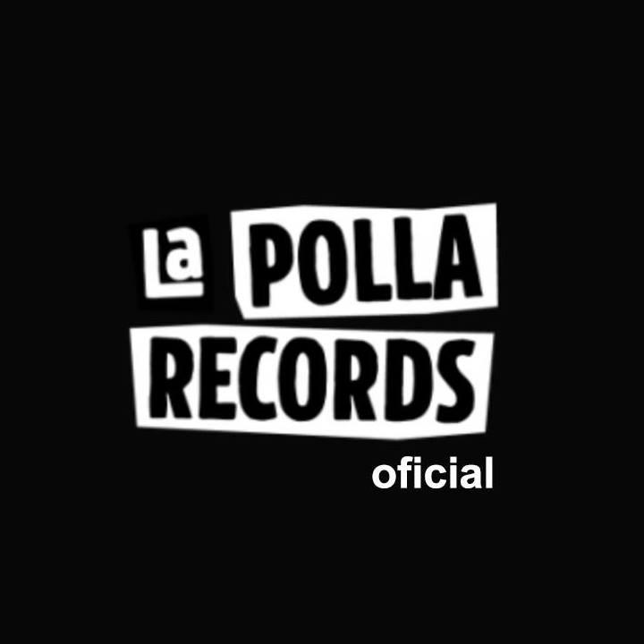 LA POLLA RECORDS están de regreso en 2019