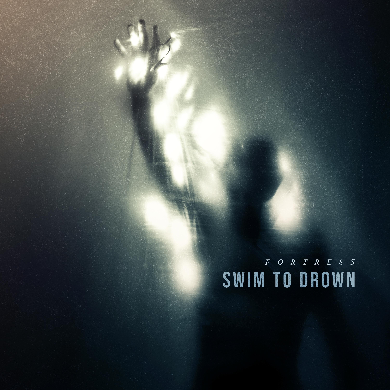 Reseña de «FORTRESS», el nuevo disco de SWIM TO DROWN