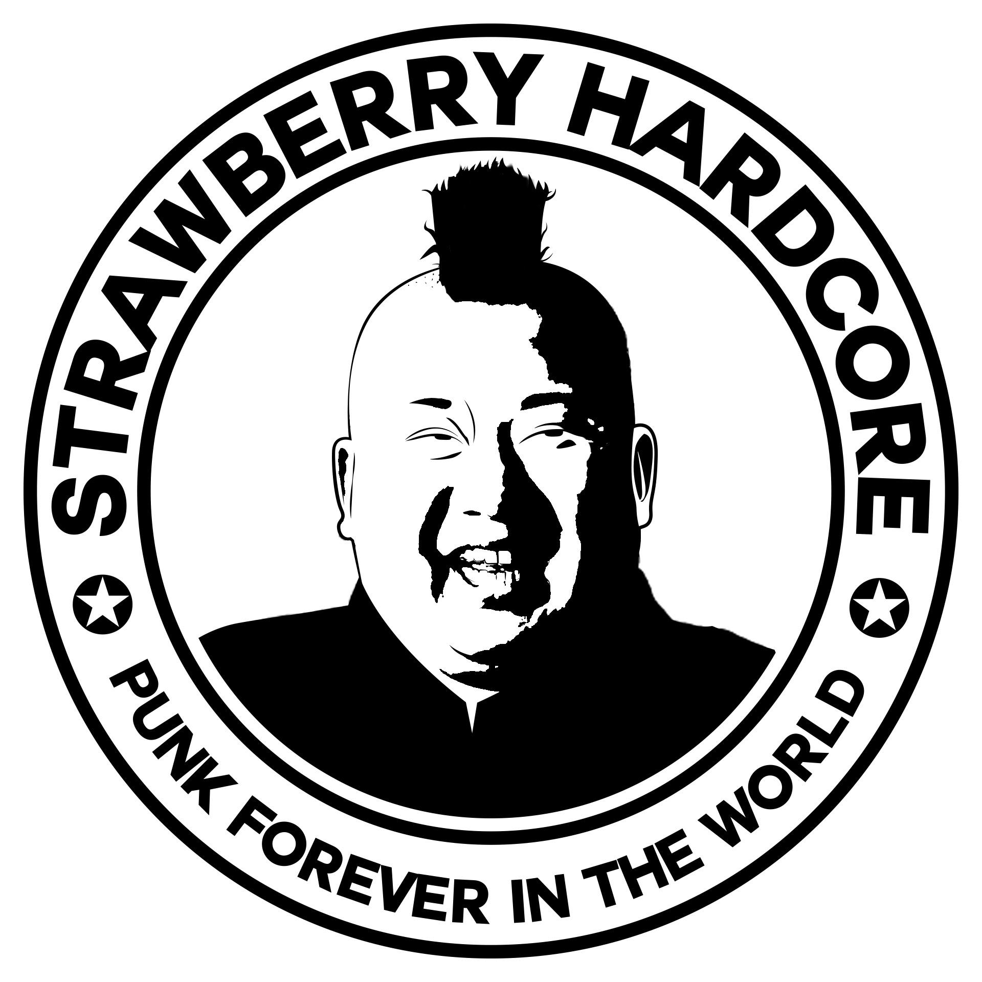 STRAWBERRY HARDCORE VUELVE EN 2019 CON NUEVA IMAGEN Y NUEVOS TEMAS QUE REUNIRÁN EN UN TERCER DISCO
