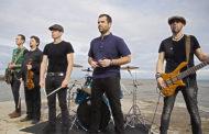 PILGRIM'S: Estrenan el videoclip de «Old Kilkenny»