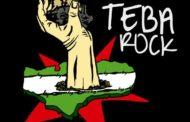 TEBA ROCK 2019 confirma a El Ultimo Ke Zierre como cabeza de cartel