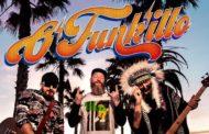 O'funk'illo presentan su nuevo videoclip «TENGO QUE MADURAR»