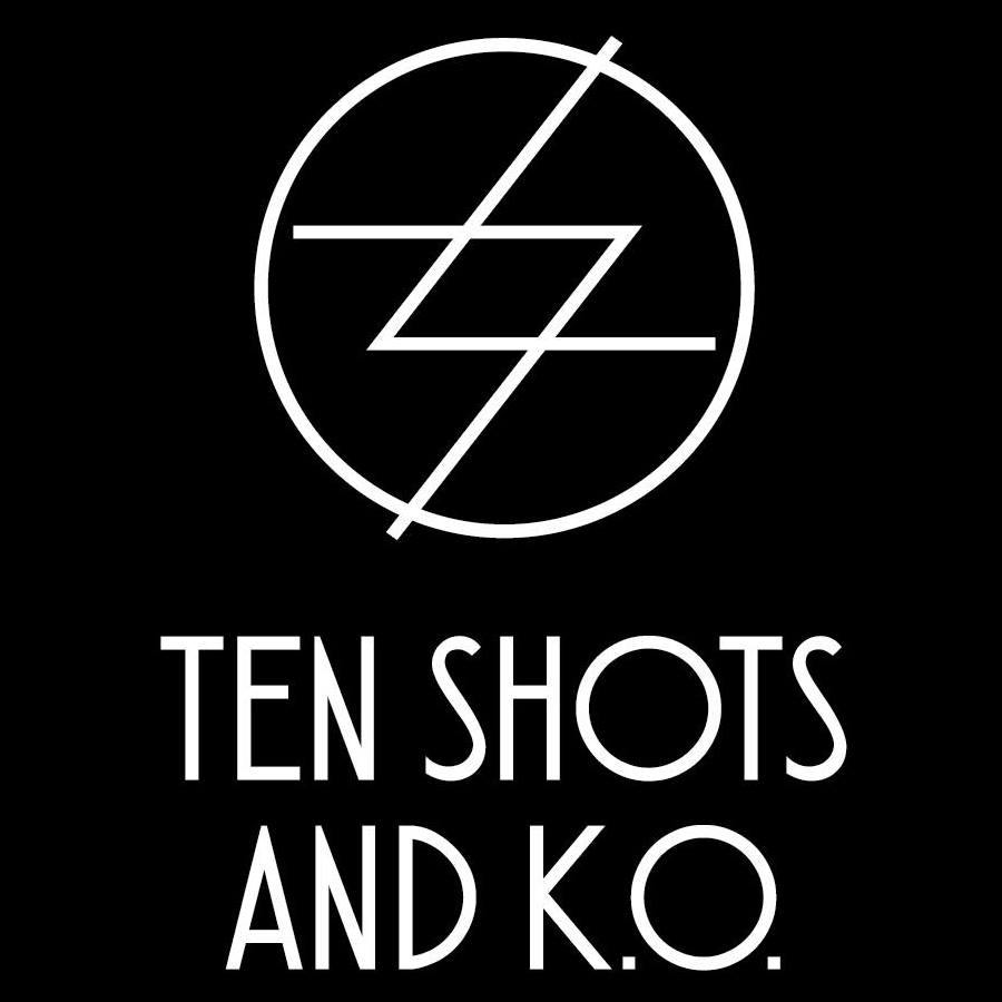 TEN SHOTS AND K.O.: Presentarán 'Shot Three' en Madrid el 25 de abril, dentro de la programación del Festimad