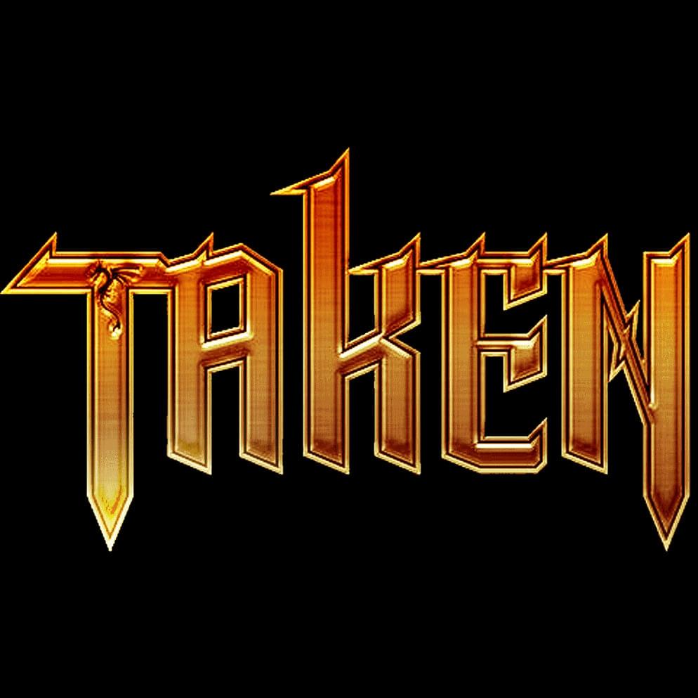Entrevista a TAKEN