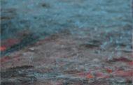 ZINC presenta el videoclip 'La Parte Que Reconozco De Los Dos' adelanto de su próximo disco