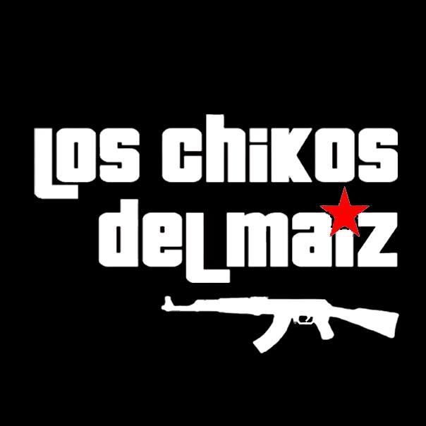 LOS CHIKOS DE MAIZ presentan su nuevo single «Forjado A Fuego»