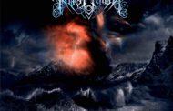 Reseña del nuevo disco de HAVAMAL «Tales From Yggdrasil»