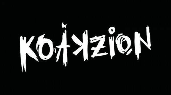 KOAKZION: Estrenan su nuevo videoclip + Concierto fin de gira