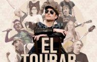 [Reseña] de «Vivir La Vida Con La Bohemia», el nuevo disco de EL TOUBAB
