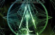 [Reseña] del nuevo disco de Débler «Adictium»