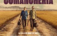 [Reseña] «Comanchería», el nuevo disco de Los Chikos Del Maíz