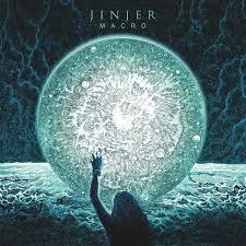 [Reseña] de «Macro» el nuevo disco de estudio de JINJER