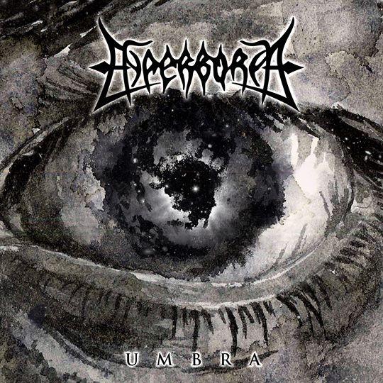 [Reseña] de «UMBRA», el nuevo disco de HYPERBOREA