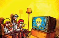 [Reseña] «Episode XIII» el nuevo disco de THE TOY DOLLS