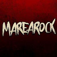 MAREAROCK FESTIVAL 2020 confirma el cartel completo