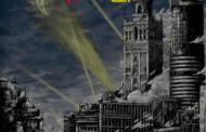 [Reseña] «Volúmen II» el nuevo disco de KILL DA CANE