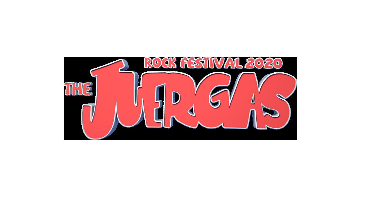 THE JUERGA'S ROCK FESTIVAL ANUNCIA NUEVAS CONFIRMACIONES: RAP FEMINISTA Y PUNK BRITÁNICO