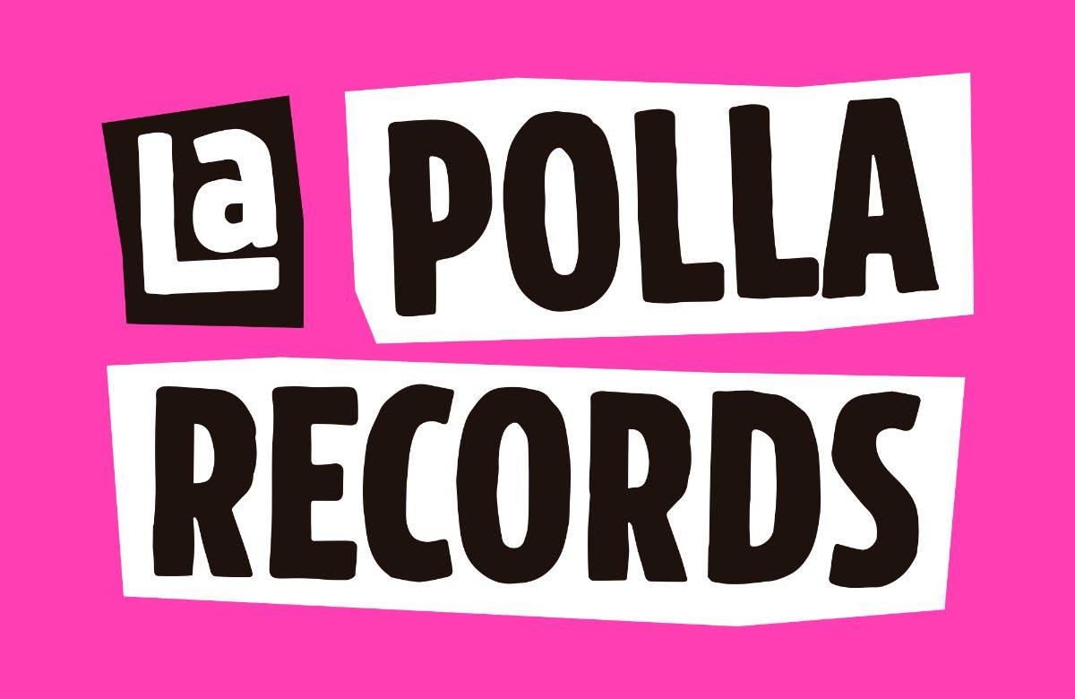[La Polla Records] confirma conciertos de gira de despedida en 2020