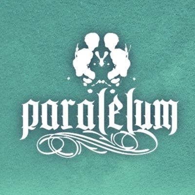 PARALELUM anuncian las primeras fechas de su «Under the tour 2020»
