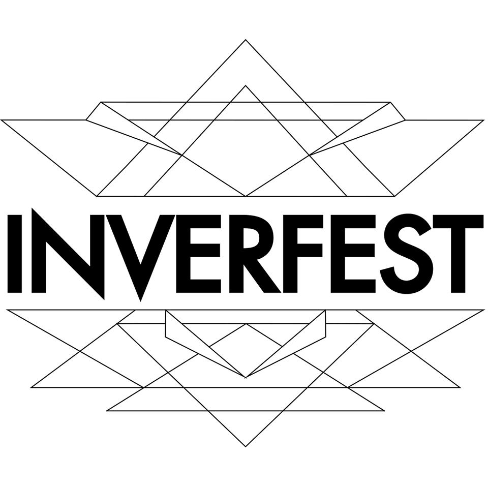 INVERFEST 2020 'Estuvimos en la rueda de prensa de presentación