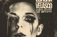 LONCHA VELASCO presenta las primeras fechas de su «VUÉLCALO TÓ'UR»