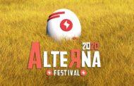 ALTERNA FESTIVAL 2020 – NUEVAS CONFIRMACIONES PARA SU DÉCIMO TERCERA EDICIÓN